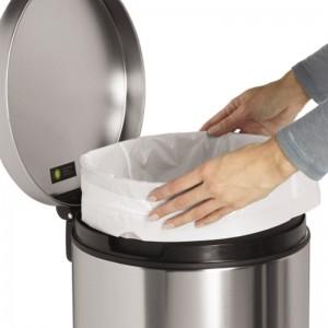 Σακούλες WC Χύμα