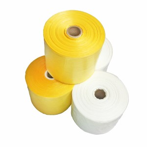 garbage bags roll 300_web